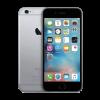 iPhone-6s-xam