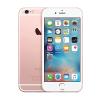 iPhone-6s-vang-hong-600×600