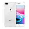 iPhone-8-plus-trang-600×600